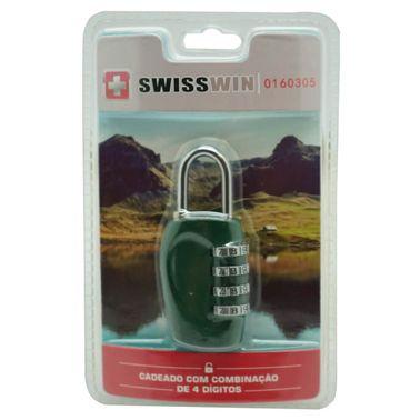 CADEADO-SWISSWIN-SEGREDO-4-DIGITOS--VERDE-U6241