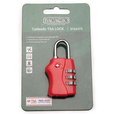 Cadeado-TSA-com-3-digitos-17k6511