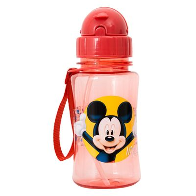 Garrafinha-Infantil-Mickey6051