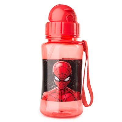 Garrafinha-Infantil-Spiderman6051