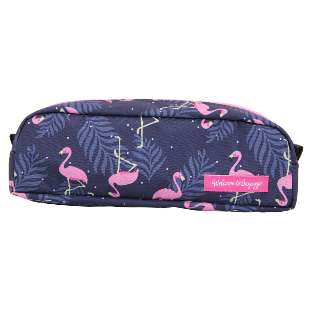Estojo-Pink-Flamingo-19J3374