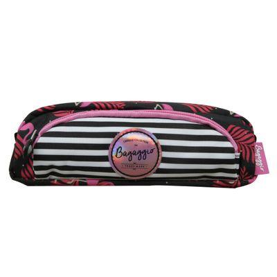 Estojo-Pink-Flamingo-19J4581
