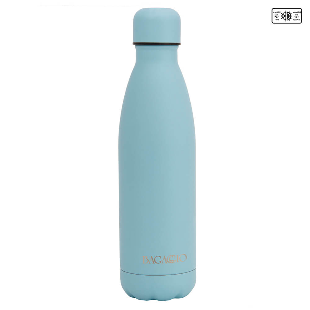 Garrafa-Termica-500-ml-Matte0331