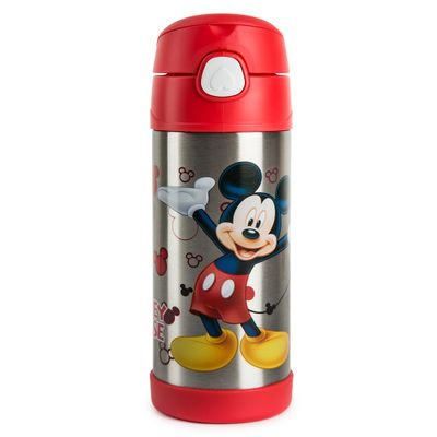Garrafinha-Termica-Mickey-18K6511