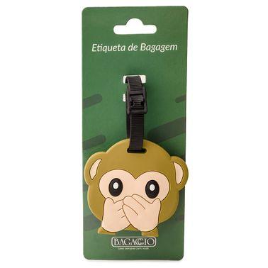 Identificador-de-Bagagem-Macaquinho3461