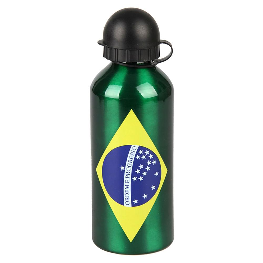 Garrafinha-Brasil-em-Aluminio6241