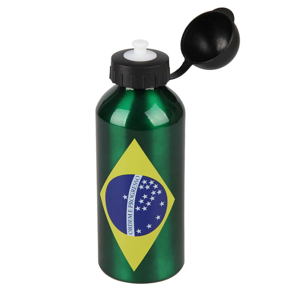 Garrafinha-Brasil-em-Aluminio6242