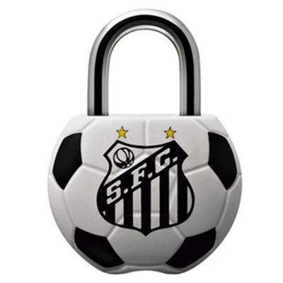 Cadeado-Papaiz-Clubes5951