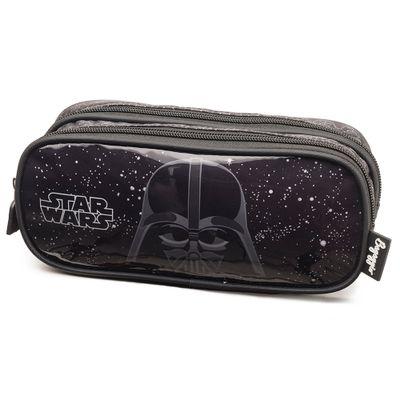 Estojo-Premium-Star-Wars-Darth-Vader-18P4581