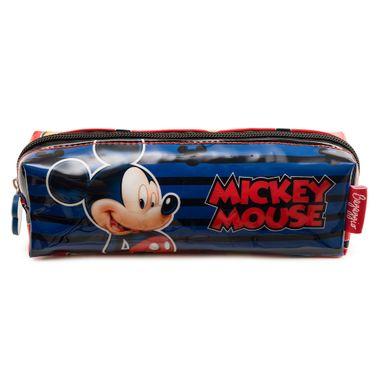 Estojo-Mickey-19K6511