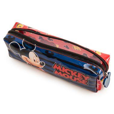 Estojo-Mickey-19K6512