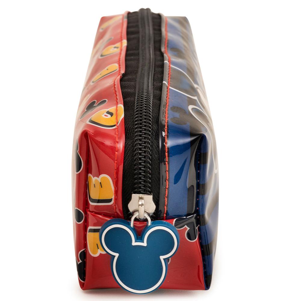 Estojo-Mickey-19K6513