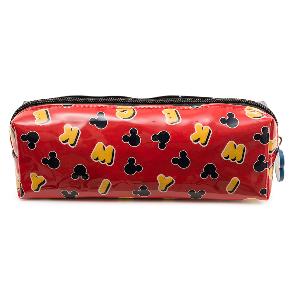 Estojo-Mickey-19K6514