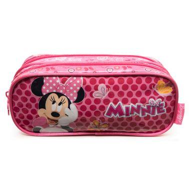 Estojo-Premium-Minnie-19P5601