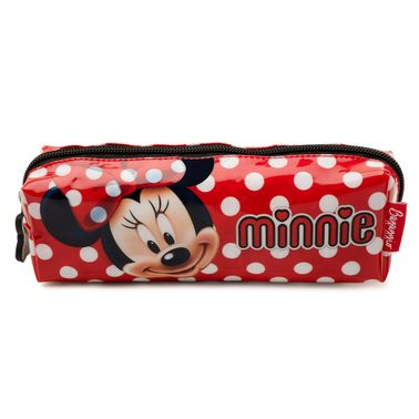 Estojo-Minnie-19K6511