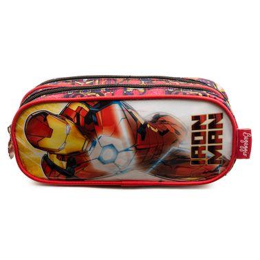 Estojo-Premium-Iron-Man-19P4581