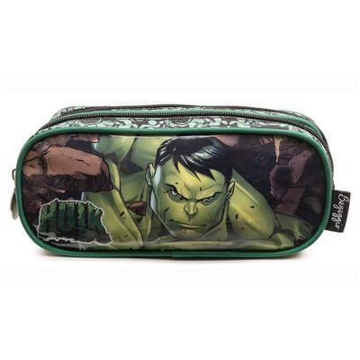 Estojo-Premium-Hulk-19P6241