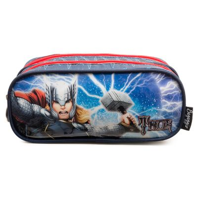 Estojo-Premium-Thor-19P0301
