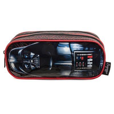 Estojo-Premium-Darth-Vader-19P4581