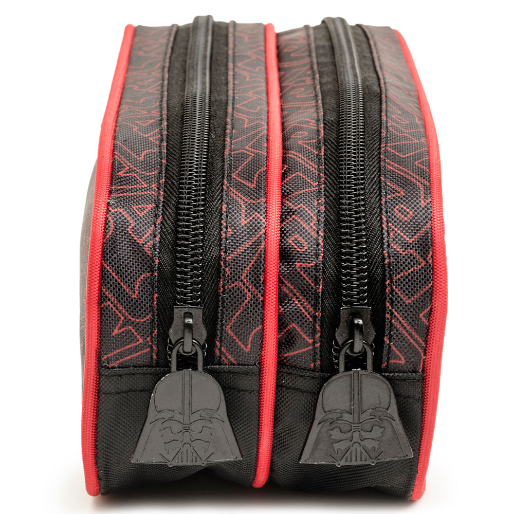 Estojo-Premium-Darth-Vader-19P4583