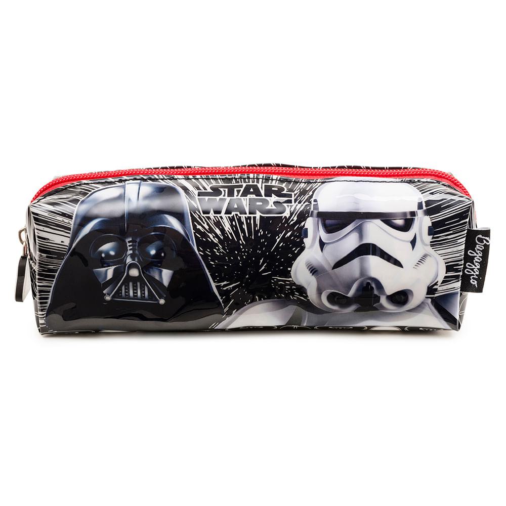 Estojo-Star-Wars-19K4581