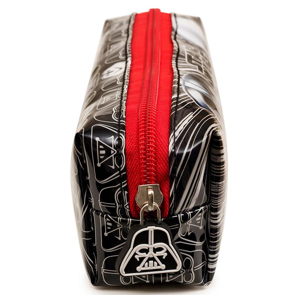 Estojo-Star-Wars-19K4583