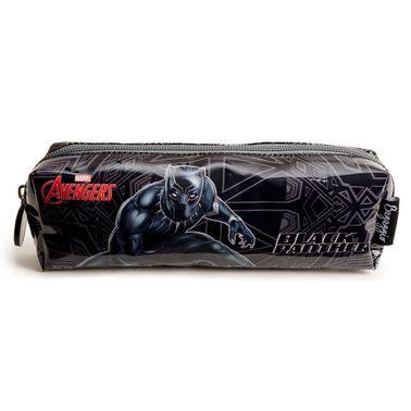 Estojo-Pantera-Negra-19K4581