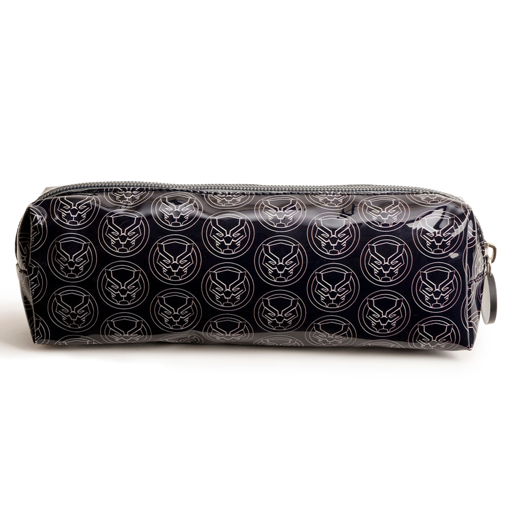 Estojo-Pantera-Negra-19K4584