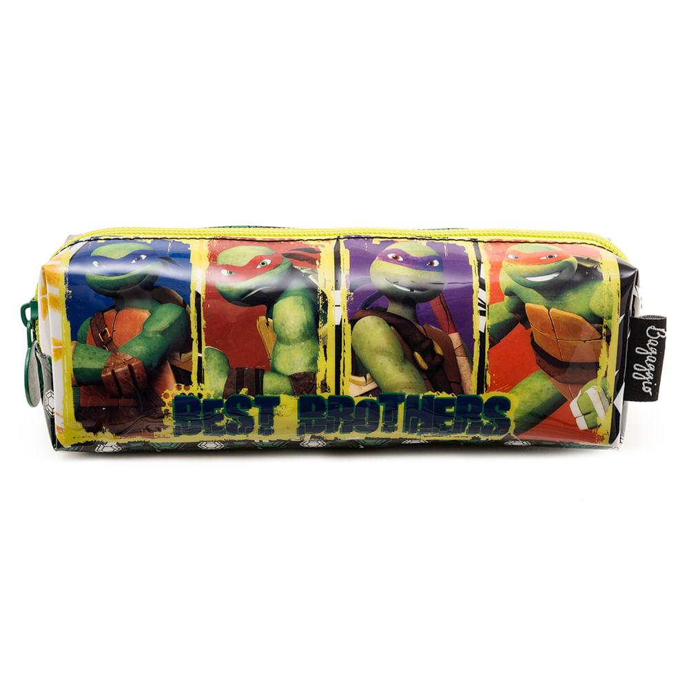 Estojo-Tartarugas-Ninja-19K6241
