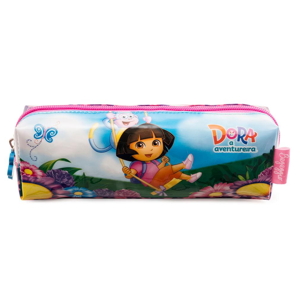 Estojo-Dora-19K3081