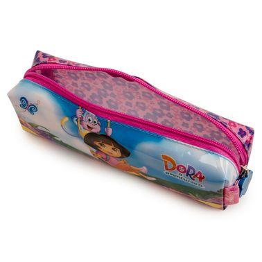 Estojo-Dora-19K3082