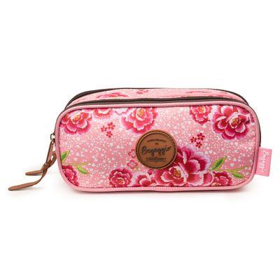 Estojo-Floral-Camelia-19J6761