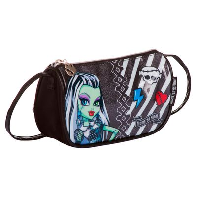 Bolsinha-Monster-High-Frankie4581
