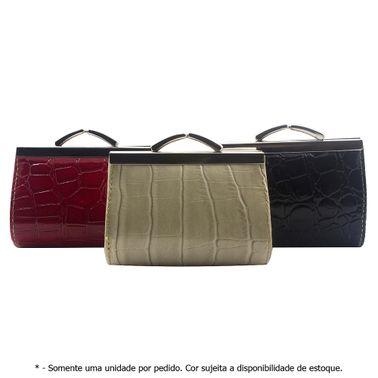 Porta-Niquel-com-Fecho-em-Trava6051
