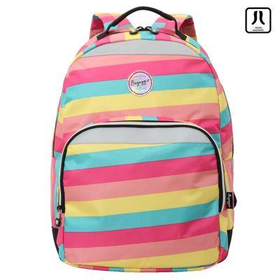 Mochila-Rainbow-Listrado-19J8011