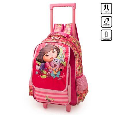 Mochilete-Dora-18K5601