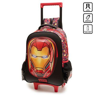 Mochilete-Premium-Iron-Man-19P4581