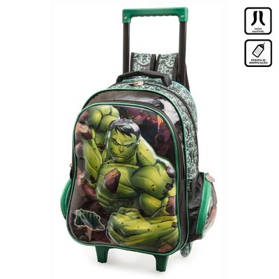 Mochilete-Premium-Hulk-19P6241