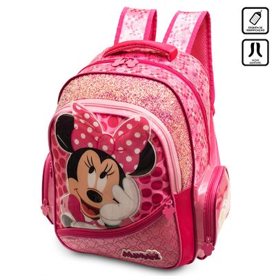 Mochila-Premium-Minnie-19P5601