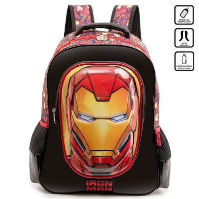 Mochila-Premium-Iron-Man-19P4581