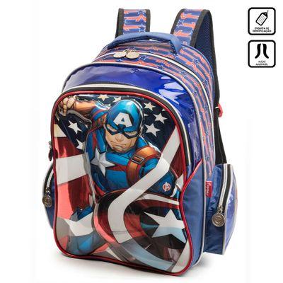 Mochila-Premium-Capitao-America-19P3371
