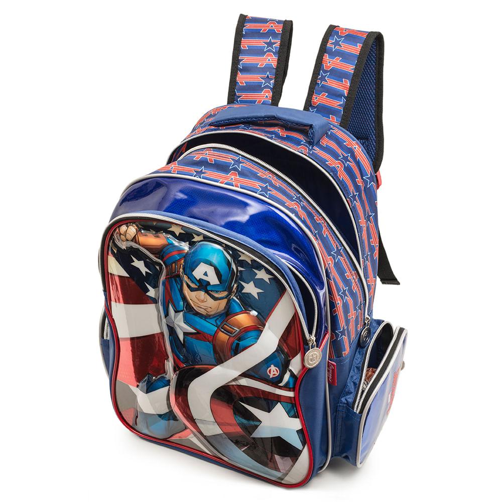 Mochila-Premium-Capitao-America-19P3372