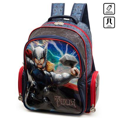 Mochila-Premium-Thor-19P0301