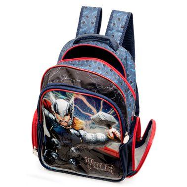 Mochila-Premium-Thor-19P0302