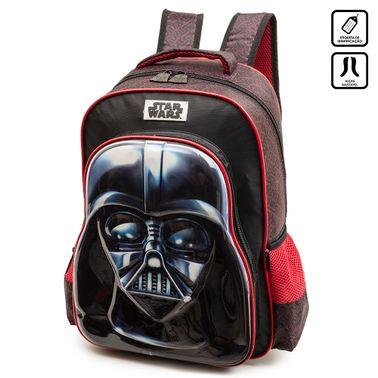 Mochila-Premium-Darth-Vader-19P4581
