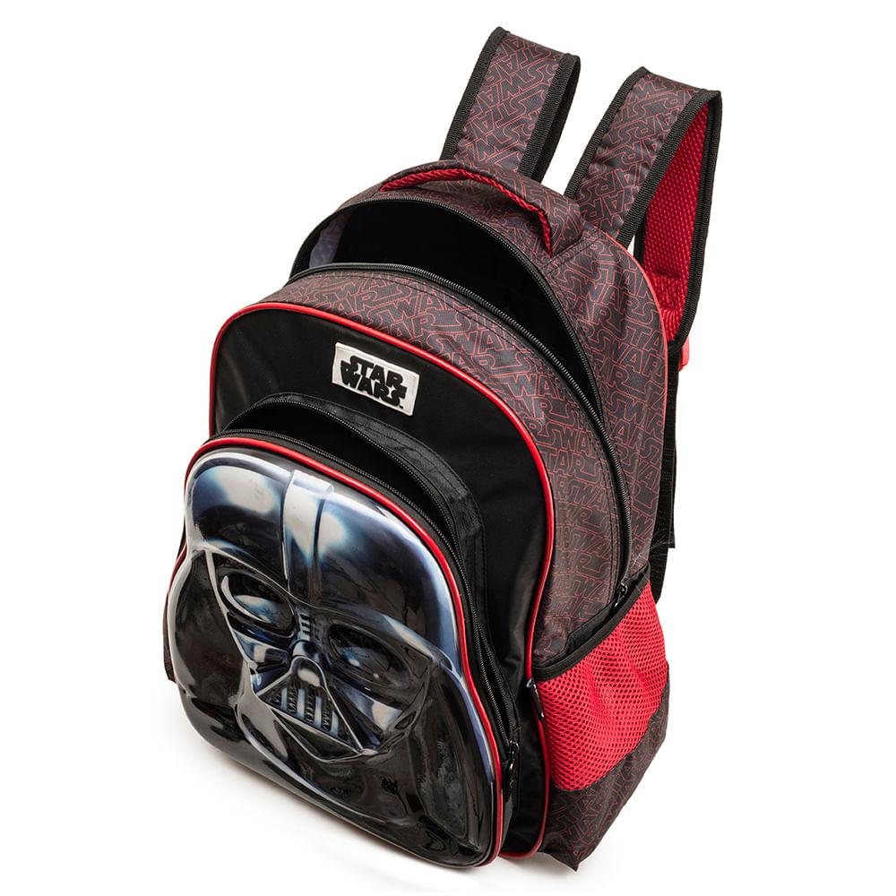 Mochila-Premium-Darth-Vader-19P4582