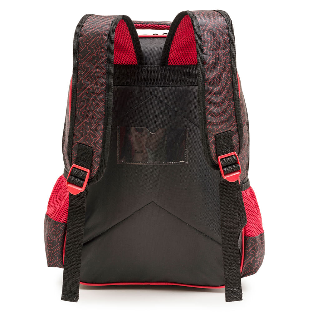 Mochila-Premium-Darth-Vader-19P4584
