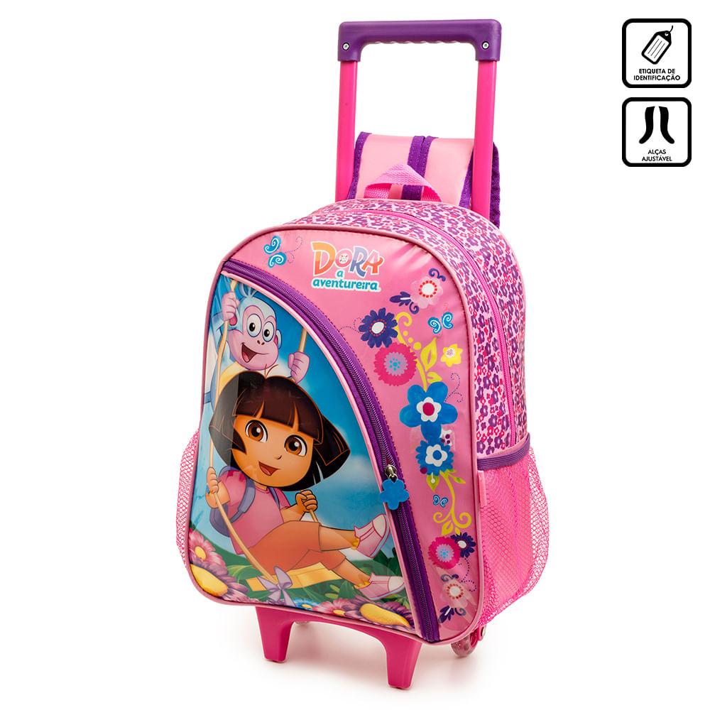 Mochilete-Dora-19K3081