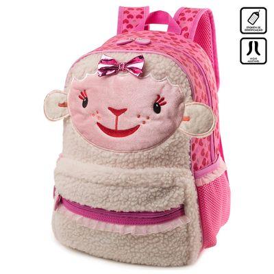 Mochila-Doutora-Brinquedos-Lambie-18P---Pequena5601