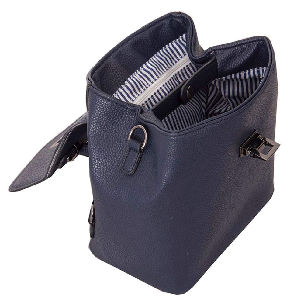 Mochila-Gun-18N3372
